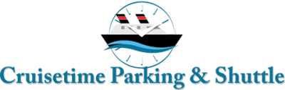 Cruise Time Parking & Shuttle